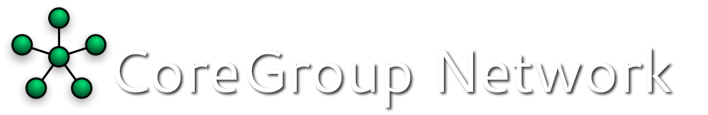 CoreGroup Network